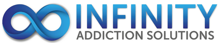 Infinity Addiction Solutions