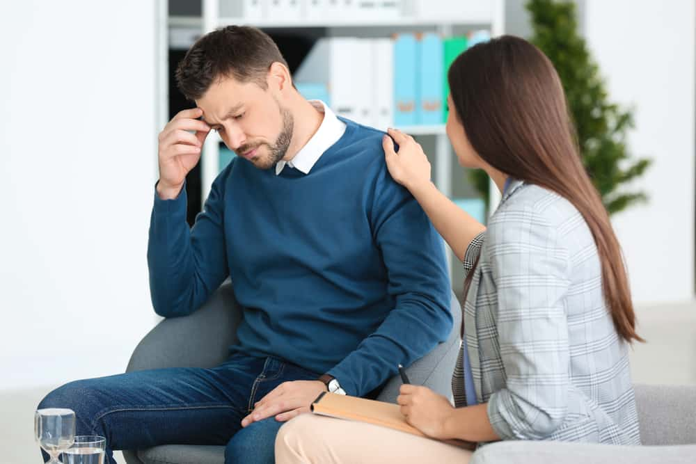 couples addiction therapy counselling